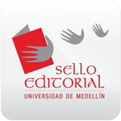 Boton_sello_editorial_grande2
