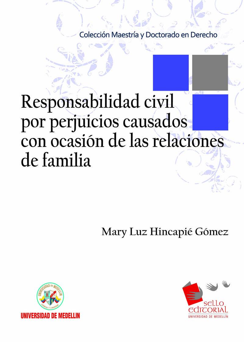 Responsabilidadcivil